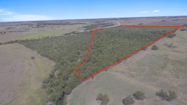 9251 Farm To Market Road 619 Taylor, TX 76574