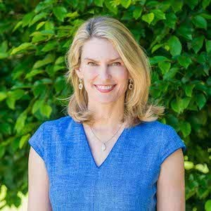 Mindy Henderson, Agent in San Francisco - Compass
