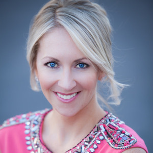 Amy Ali,                     Agent in San Diego - Compass
