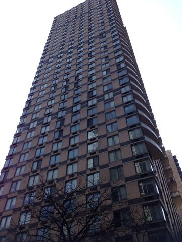 300 East 85th Street, Unit 301 Image #1