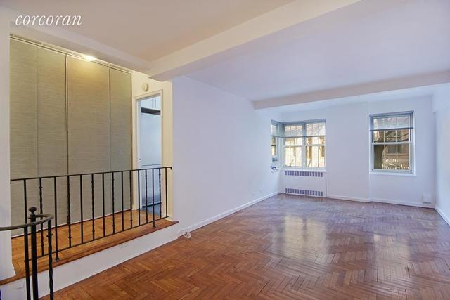 320 West 76th Street, Unit 2E Image #1