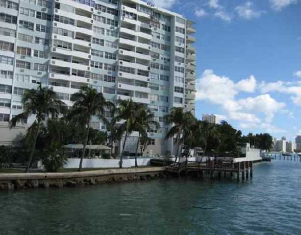 3 Island Avenue, Unit 12B Image #1