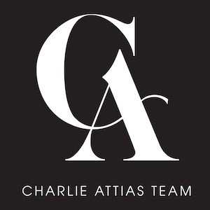 Charlie Attias Team, Agent in New York City - Compass