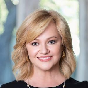 Diane Kiecke