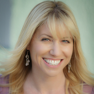 Allison Schwarz, Agent in Los Angeles - Compass
