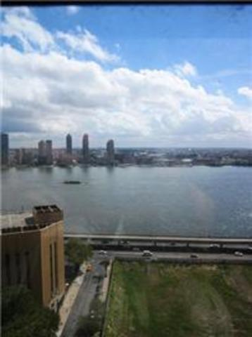 5 Tudor City Place, Unit 1737 Image #1