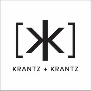 Krantz and Krantz Team