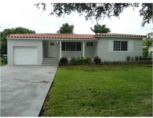 13601 Northeast Miami Court Image #1