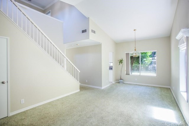 4167 Thatchbury Court Chino Hills, CA 91709