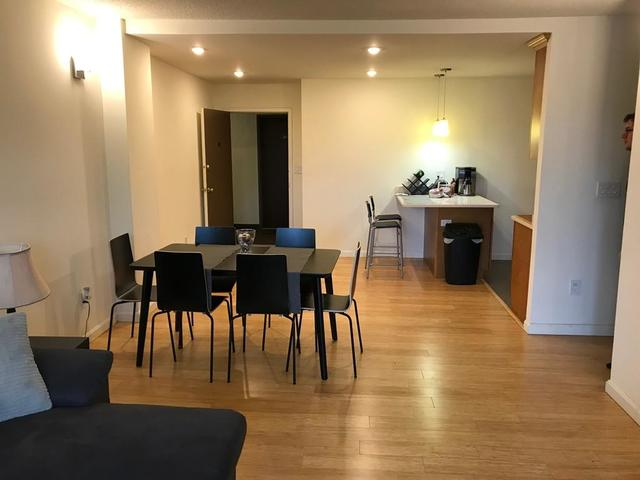2353 Massachusetts Avenue, Unit 61 Cambridge, MA 02140