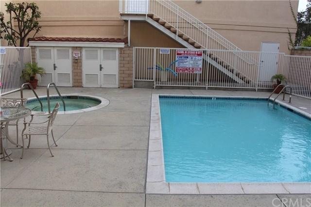 3120 Sepulveda Boulevard, Unit 101 Torrance, CA 90505