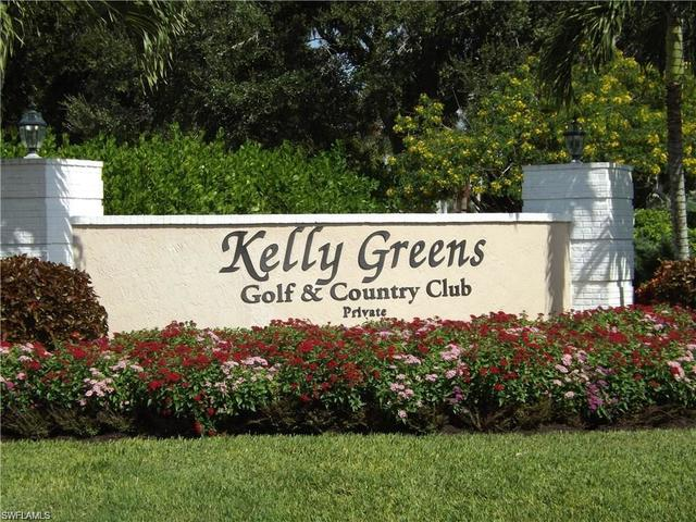 12621 Kelly Sands Way, Unit 305 Fort Myers, FL 33908