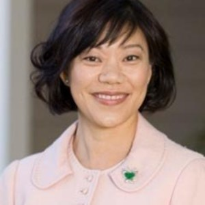 Amy Lui,                     Agent in San Francisco - Compass