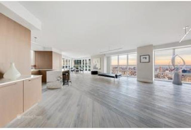 146 West 57th Street Image #1