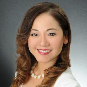 Hera Kwon, Agent in Los Angeles - Compass