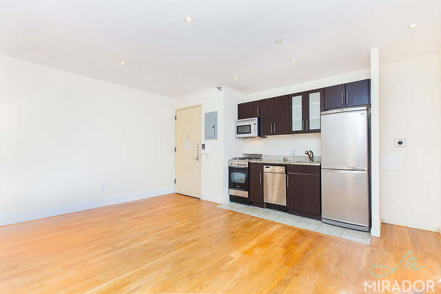 636 East 11th Street, Unit 3A Manhattan, NY 10009
