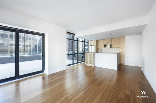 200 East 39th Street, Unit 16A Image #1