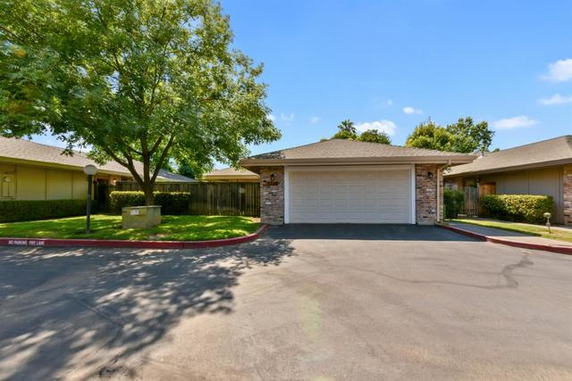 3713 Sun Shadows Lane Sacramento, CA 95821