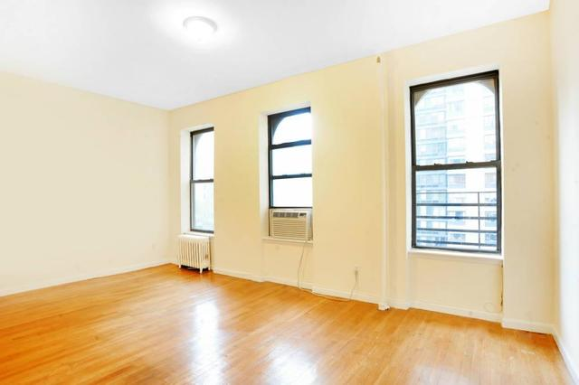 422 East 58th Street, Unit 6A Image #1