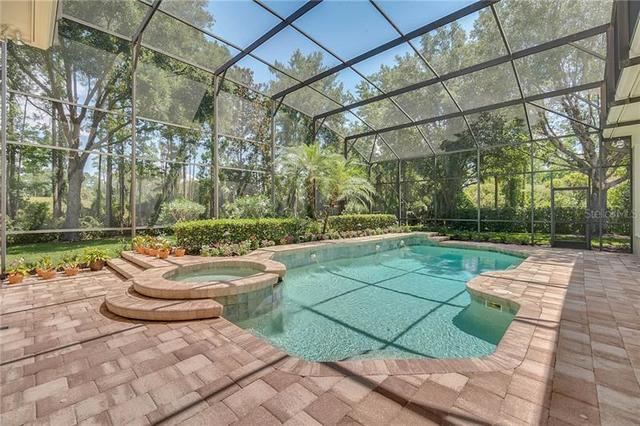 1953 Bridgewater Drive Lake Mary, FL 32746