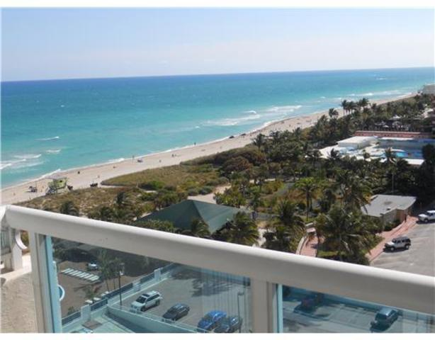 5333 Collins Avenue, Unit 1104 Image #1