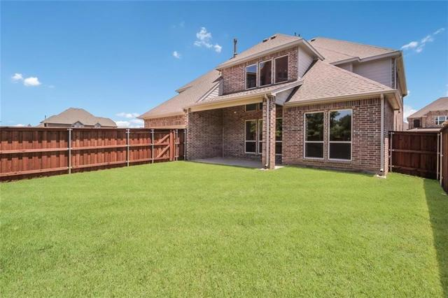 1765 Prescott Place Farmers Branch, TX 75234