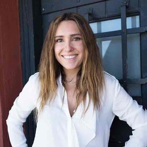 Nerissa Minnick,                     Agent in Los Angeles - Compass