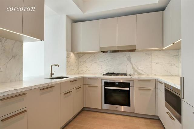 305 East 51st Street, Unit 10F Image #1