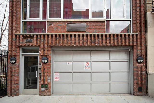 435 East 117th Street Image #1