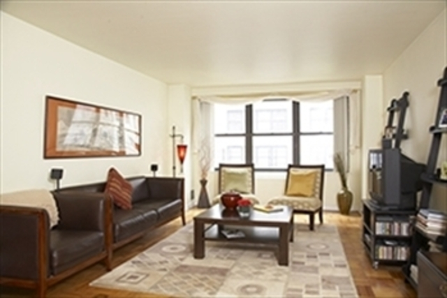 225 East 57th Street, Unit 4C Image #1