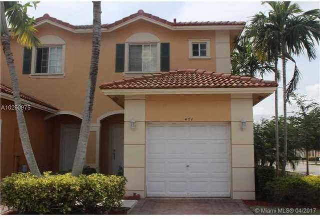 471 Princess Drive, Unit 471 Image #1