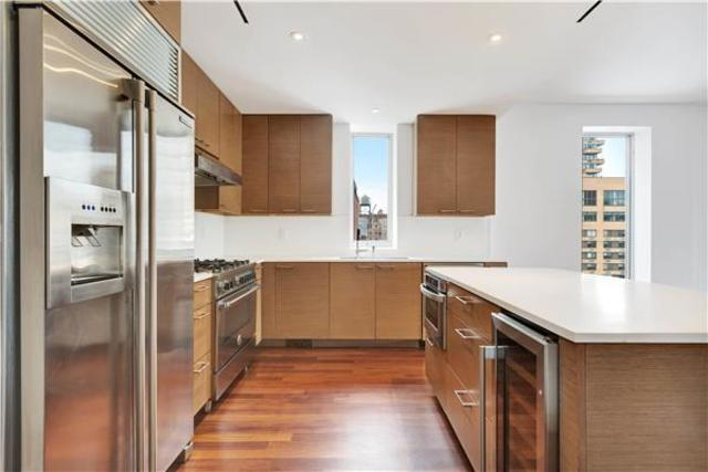 210 West 96th Street, Unit 8 Image #1