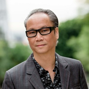 JB Fung, Agent in Los Angeles - Compass