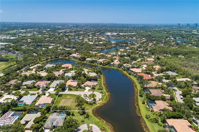3520 Fiddlehead Court Bonita Springs, FL 34134