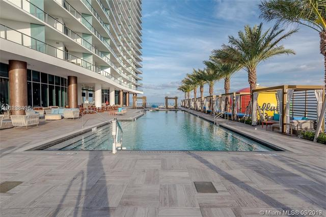 4111 South Ocean Drive, Unit 2707 Hollywood, FL 33019