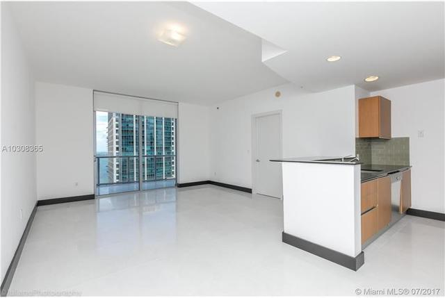 1060 Brickell Avenue, Unit 2505 Image #1