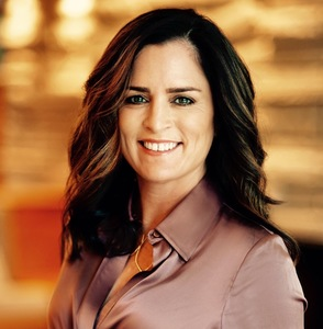 Catherine Cole,                     Agent in Dallas - Compass