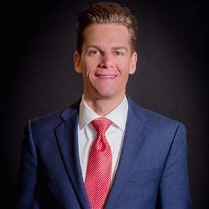 Chad Schneider,                       Agent in Denver - Compass
