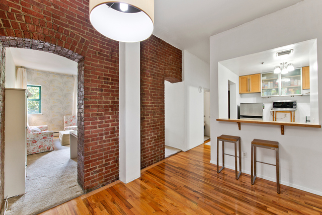 372 Dekalb Avenue, Unit 4M Image #1