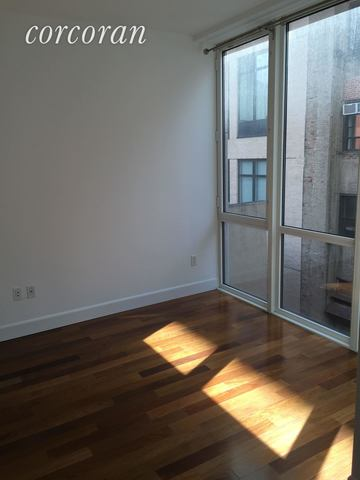 130 West 20th Street, Unit 6A Image #1
