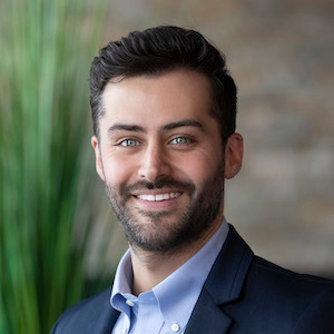 Evan Shuman, Agent in Greater Boston - Compass