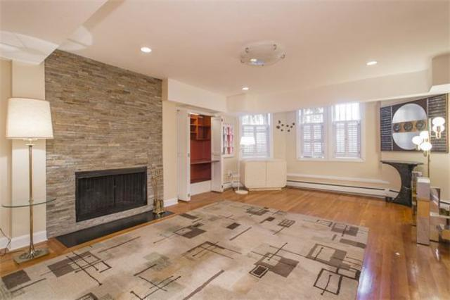 336 Beacon Street, Unit 1 Image #1