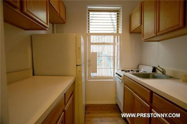 134 West 15th Street, Unit 3RE Image #1