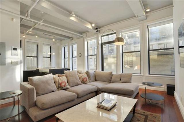 45 East 30th Street, Unit 14A Image #1