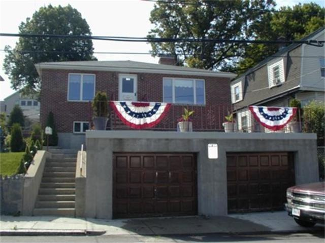 182 Kittredge Street Image #1