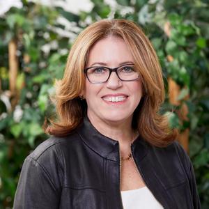 Deb Levin,                     Agent in Greater Boston - Compass
