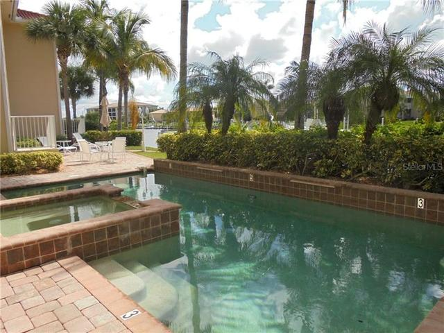 3314 Wood Thrush Drive, Unit 123 Punta Gorda, FL 33950