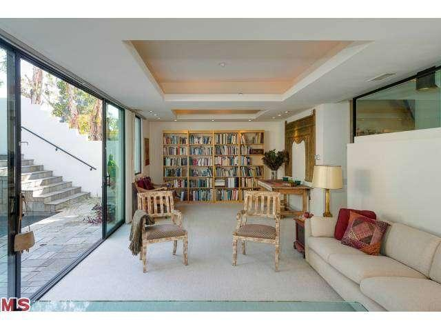 640 East Channel Road Santa Monica, CA 90402