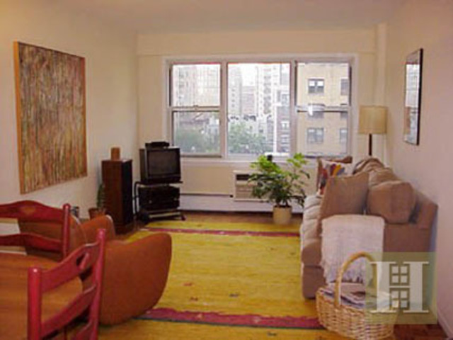 308 West 103rd Street, Unit 2F Image #1