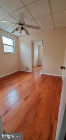 2646 South 9th Street Philadelphia, PA 19148